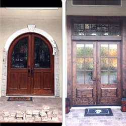 Beau Photo Of Heckardu0027s Door Specialties   Williston, FL, United States