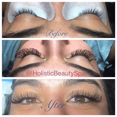 214f71d0d0e Holistic Beauty Spa 1710 Bronxdale Ave Bronx, NY Beauty & Day Spas ...