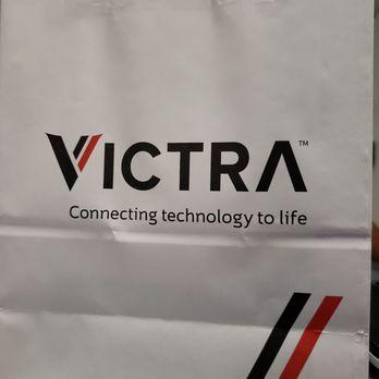 Verizon Authorized Retailer - Victra - (New) 13 Photos & 66 Reviews