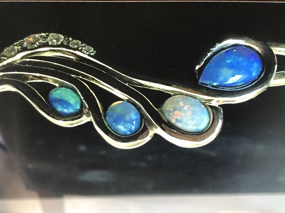 Jewelers Bench: 1101 E Gurley St, Prescott, AZ