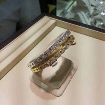 International Jewelers Exchange 43 s & 12 Reviews Jewelry