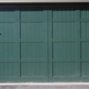 Charmant ... Photo Of North Shore Overhead Door   Beverly, MA, United States