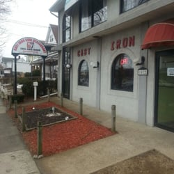 Soul Food Restaurants In Hamden Ct