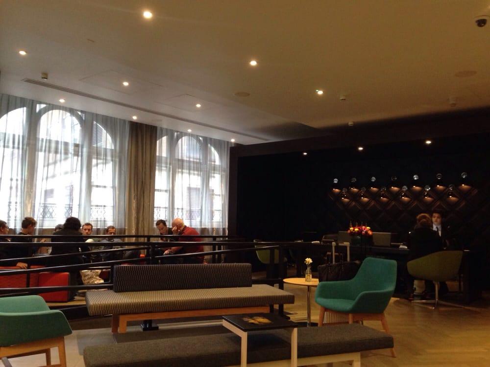 malmaison london 14 photos 28 reviews hotels 18 21. Black Bedroom Furniture Sets. Home Design Ideas