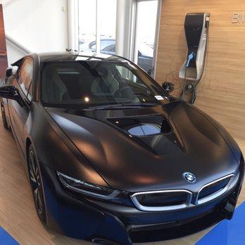 BMW Of Fresno >> Bmw Fresno 151 Photos 146 Reviews Car Dealers 7171 N