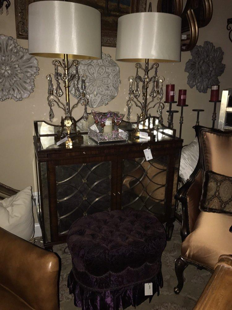 Elite Interiors & Furniture Gallery