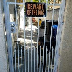 Republic Doors And Gates 37 Photos Amp 69 Reviews Garage