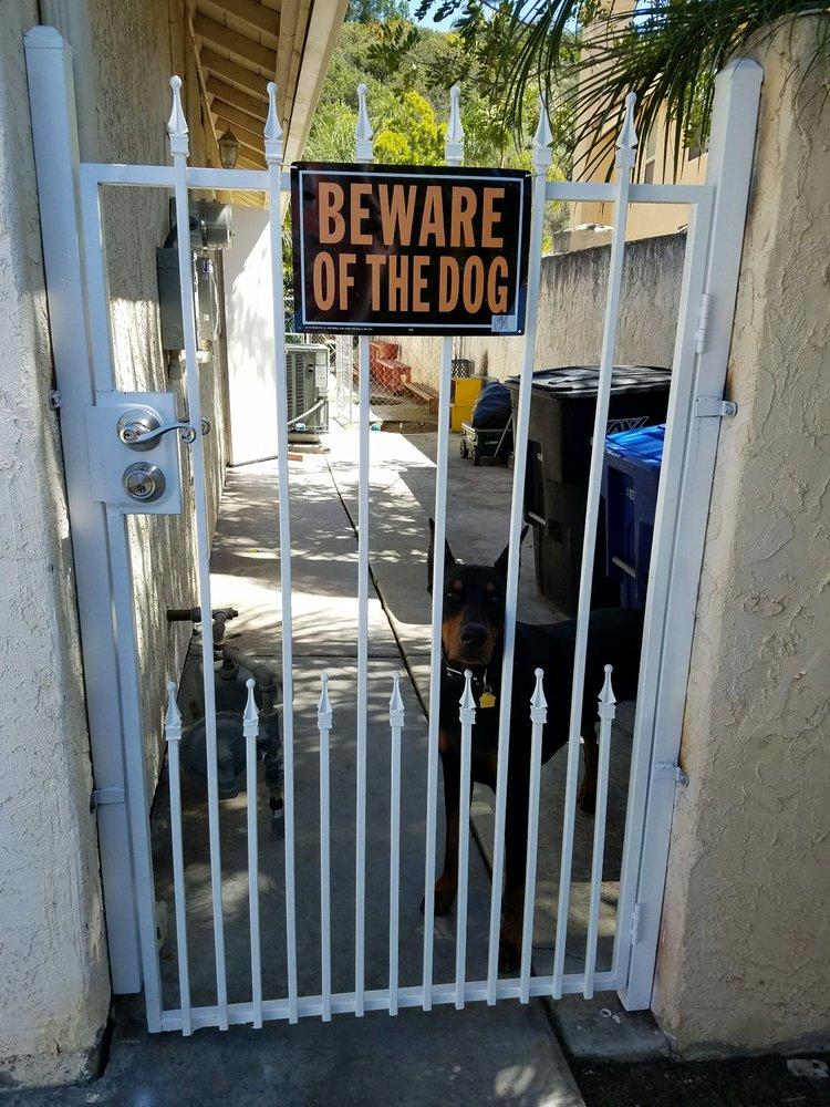 republic doors and gates 36 photos 71 reviews garage