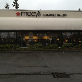 Macy S Redmond Furniture Gallery