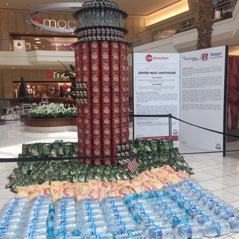 The Gardens Mall 133 Photos 96 Reviews Shopping Centers 3101 Pga Blvd Palm Beach