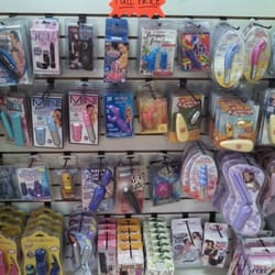 In store adult sc toy