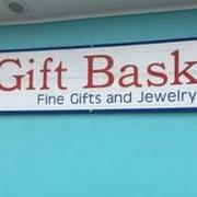 Photo Of Gift Basket Topsail Island Beach Nc United States
