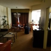 Polo Towers by Diamond Resorts - 289 Photos & 343 Reviews - Hotels ...