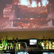 Treasury restaurant closed 26 photos 21 reviews for Food pantry ripon wi