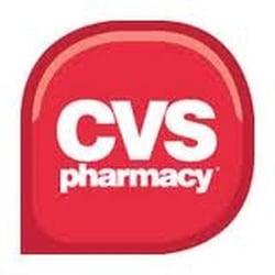 cvs pharmacy drugstores 28 north brookwood ave hamilton oh