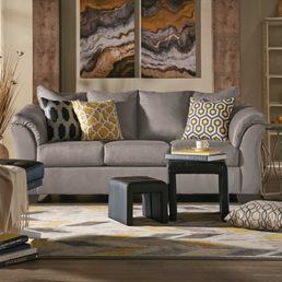 Photo Of Bad Home Furniture More Folkston Ga United States