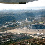 San Diego Flight Training International - 23 Photos & 10 Reviews ...