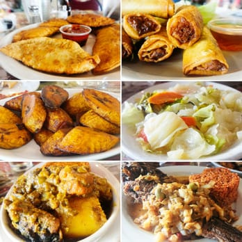 Yassa african restaurant order online 217 photos 151 for African cuisine chicago