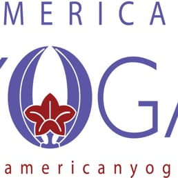 American Yoga Deerfield Beach Fl