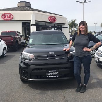 North County Kia 97 Photos 381 Reviews Car Dealers 1501 S