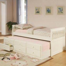 Best Prices Furniture Mattress 28 Photos Furniture Stores
