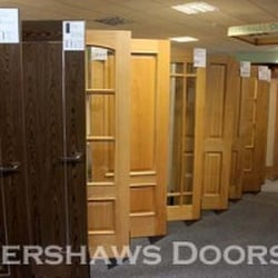 Photo of Kershaws Doors Ltd - Bradford West Yorkshire United Kingdom. A selection & Kershaws Doors Ltd - Get Quote - Builders - 5 Main Street Bradford ...