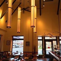Obi Sushi 77 Photos 166 Reviews Sushi Bars 1771 Library St Resto
