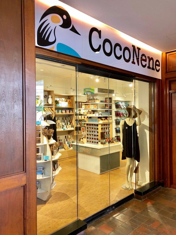 CocoNene