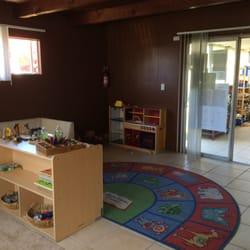 culver city preschool green garden preschool nursery amp preschools 11871 w 576