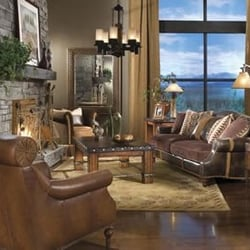Photo Of High Country Furniture U0026 Design   Waynesville, NC, United States