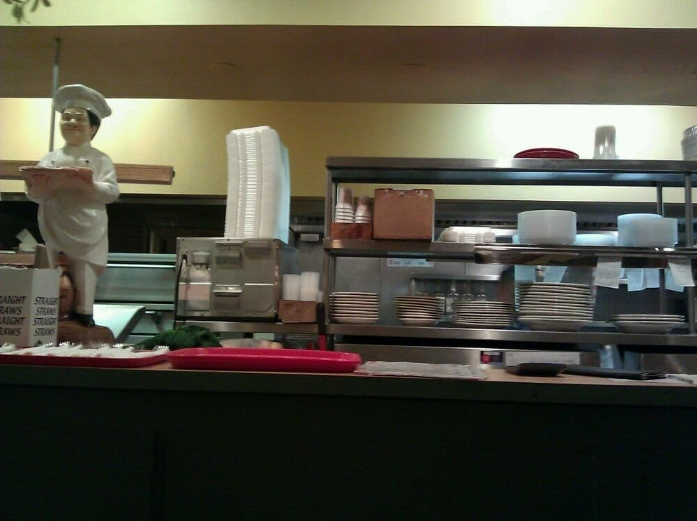 Delizia Pizza Kitchen Boonton Nj