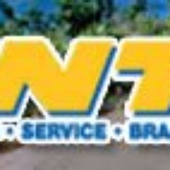 ntb coupons 78750