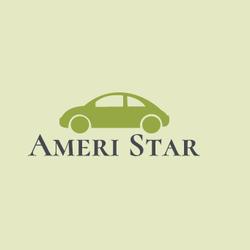 Ameristar Cab - Taxis - 643 Rochester Rd, Troy, MI - Phone