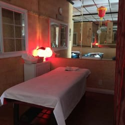 Photo of Lucky Foot & Body Massage - Canoga Park, CA, United States