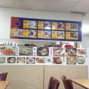 Asiana food 23 photos 17 reviews bbq barbecue 90 for Asiana korean cuisine restaurant racine