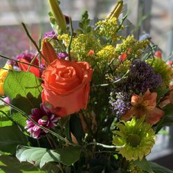 Gifford's Flowers - 35 Photos & 39 Reviews - Florists - 704 SW Jefferson St, Downtown, Portland, OR - Phone Number - Yelp