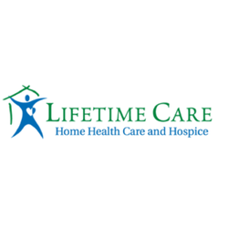 lifetime care hospice 3111 winton rd s rochester ny