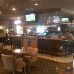 Photo Of Eddies Bar Grill