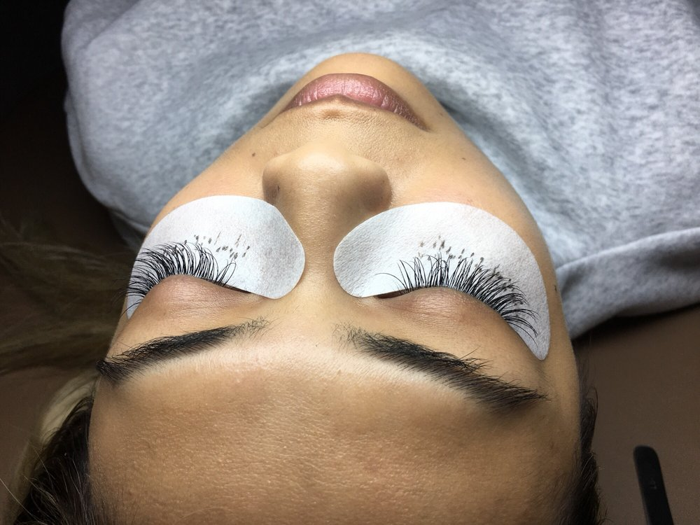 Phoebes Electrolysis And Eyelash Studio 55 Photos 61 Reviews