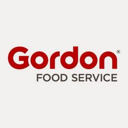 Glazier Foods Company - Grocery - 11303 Antoine Dr, Houston