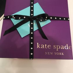 Photo of kate spade new york - Santa Monica CA United States & kate spade new york - CLOSED - 20 Photos u0026 12 Reviews - Accessories ...