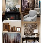 Attractive We Have Photo Of Ridge Home Furnishings   North Tonawanda, NY, United  States. We Have