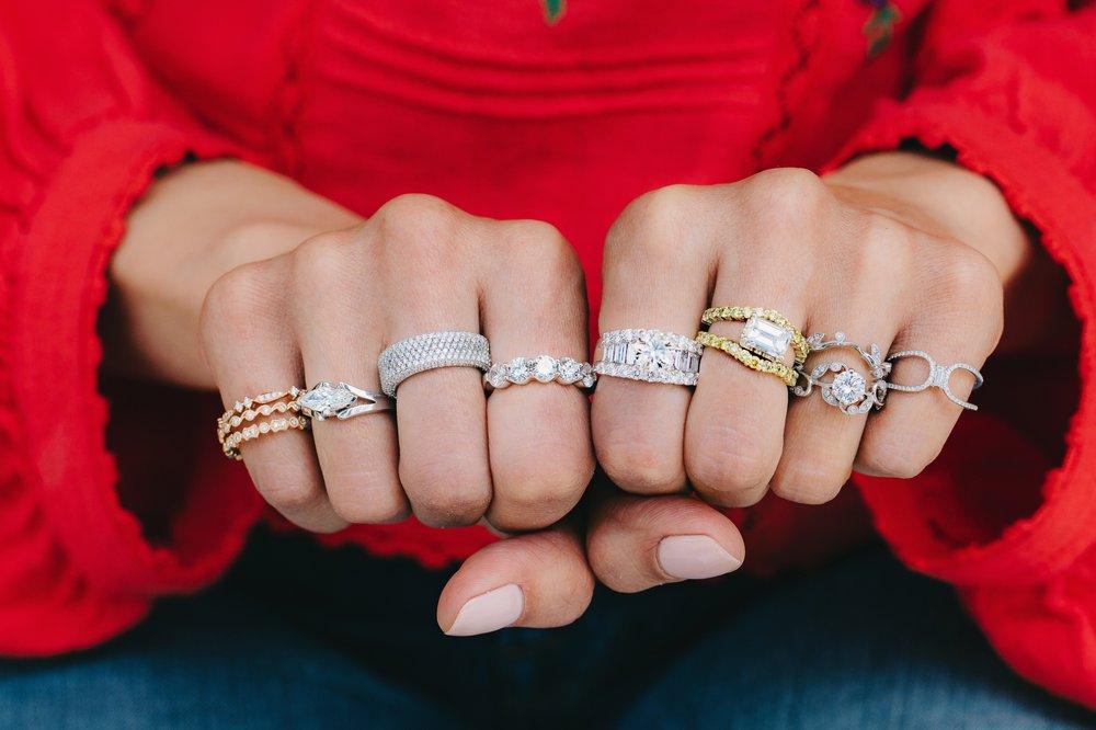 Raskin's Jewelers: 110 W Gurley St, Prescott, AZ