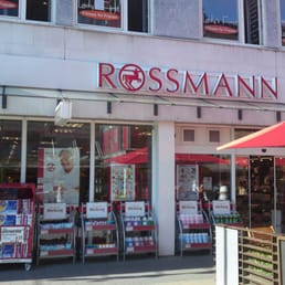 photos for rossmann yelp. Black Bedroom Furniture Sets. Home Design Ideas