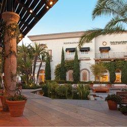 Photo Of Fashion Island Hotel Newport Beach Ca United States