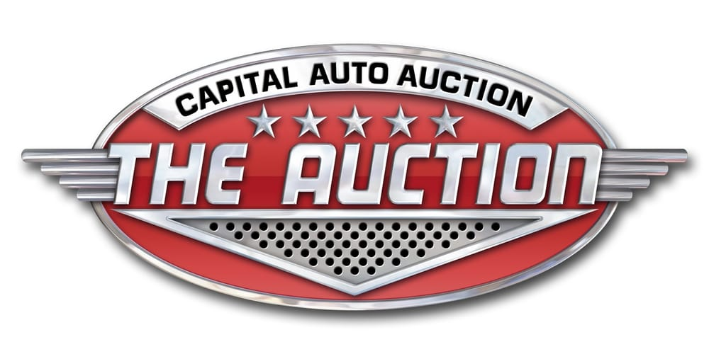 Capital Auto Auction: 1905 Brentwood Rd, Washington, DC, DC