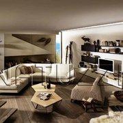 ... Photo Of Ana Furniture   San Mateo, CA, United States.