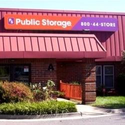 Photo Of Public Storage Alexandria Va United States