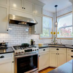Home Remodeling Mn Brilliant Total Home Remodeling Minneapolis Mn Expert Remodelers . Inspiration Design