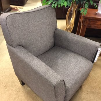 Photo Of JR Furniture   Hillsboro, OR, United States. Found The Perfect  Chair